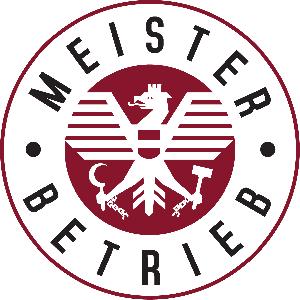 Dein Haus & Gartenservice | Haus & Gartenservice Klagenfurt